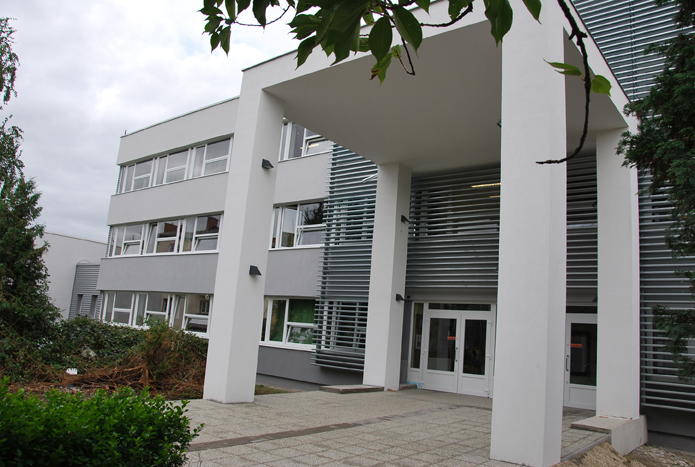 Közbeszerzés építőipari munka Szombathely - Bereczki Építőipari Kft.